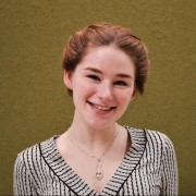 Lauren Bretz's avatar