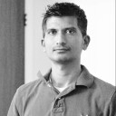 Sirish Kumar Gongal Reddy's photo