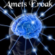 Profile picture of Amets Eroak