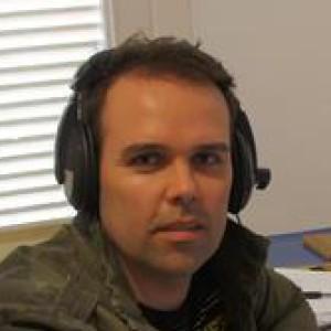 GabrielMuntaner