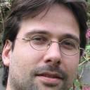 Roland Bouman