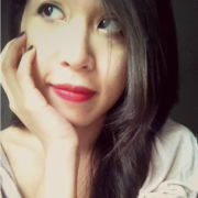Emily Tran's avatar