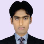 Profile picture of Syed Azharul Islam