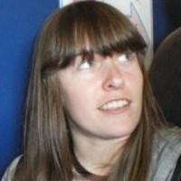 Charlotte Woolley
