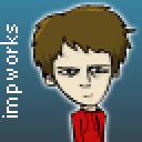 Impworks
