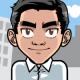 Vallar's avatar