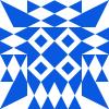 744320bab2a7fdf7b30148ec9e45666a?d=identicon&s=100&r=pg