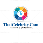 Profile picture of Thatcelebrity