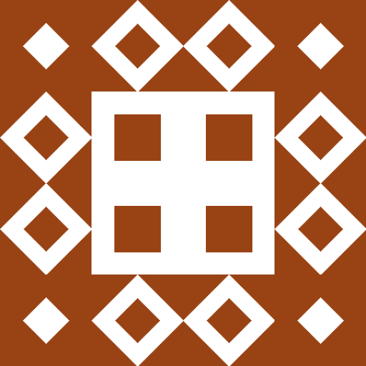 Cocolove profile avatar