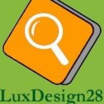 Profile picture of luxdesign28