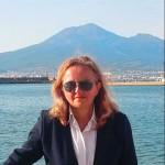 Foto del profilo di idasiniscalchi