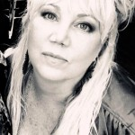 Profile picture of noellemena