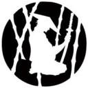 shinyamato's avatar