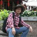 Guangchuang Yu
