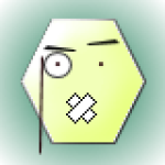 Profile photo of lchabot
