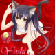 yoshi-avatar