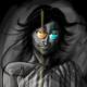 Derectum's avatar
