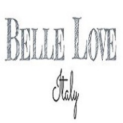 belleloveclothing