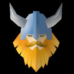 T.J.Viking