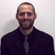 Greg Beaver's avatar