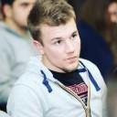 Vladyslav Usenko