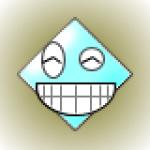 Profile photo of fghertye5y