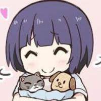 AnnieJupiter avatar