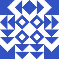 Ночной Крем Faberlic Air Stream