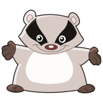 Profile picture of CryptoBadger