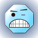 Yaroslaw Bondarenko Contact options for registered users 's Avatar (by Gravatar)