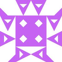 Живые легенды 2: Ледяная красавица - игра для PC - Интересно