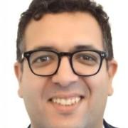 Hicham Bakir