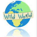 WildWorld