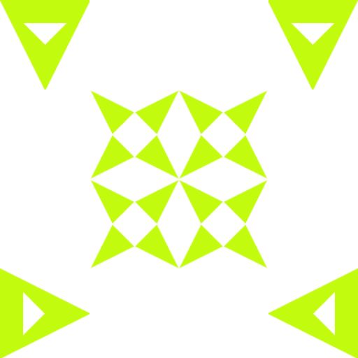 Lyynitha profile avatar