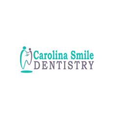 Carolina Smile Dentistry