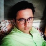 Profile picture of Yogesh Thakkar