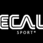 Profile picture of ecausport