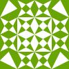 74bb7290a14345f7011c34a6cc89b561?d=identicon&s=100&r=pg