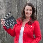 Profile picture of Beth Allen