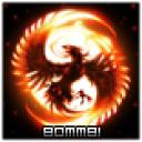 League of Legends Build Guide Author Bommbi
