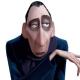 LunaticXD's avatar