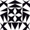 74c68ae170b8713f961e2e8dbb796c03?d=identicon&s=100&r=pg