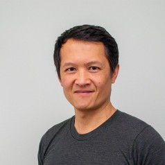 Profile picture of cheungvong