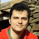 Hossain Margani
