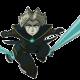 Tartositron's avatar
