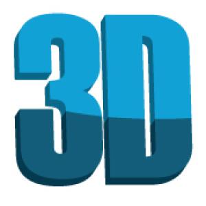 3D Design Media