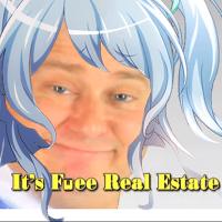 DestructoSpin90 avatar