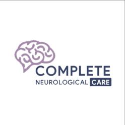 completeneurologicalcare