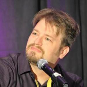 Profile photo of justdevin