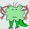 spillehus Profile Picture